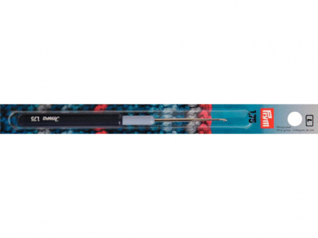Prym Garn-Häckelnadeln - 1,75mm