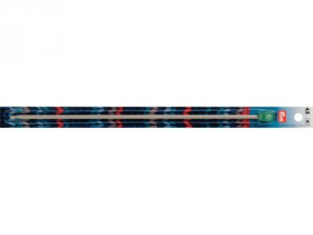 Prym Tunesische Haekelnadeln - 4,5mm/30cm