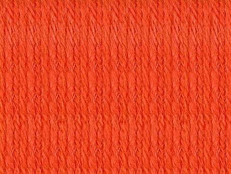 Fortissima Sockenwolle - mango