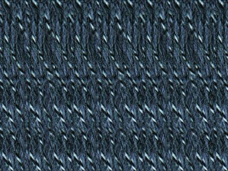Fortissima Sockenwolle - stein moul. stein