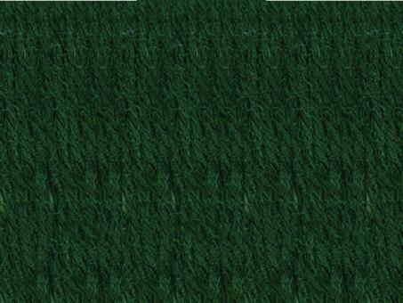 Fortissima Sockenwolle - Jagd jagd