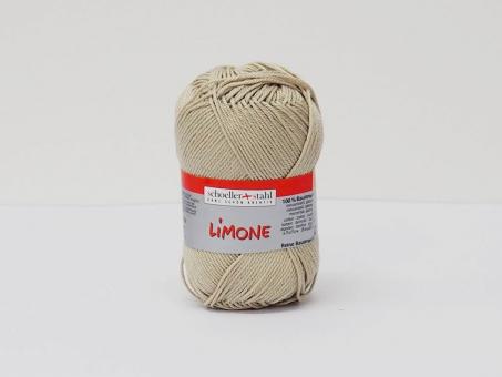 Limone - Sisal