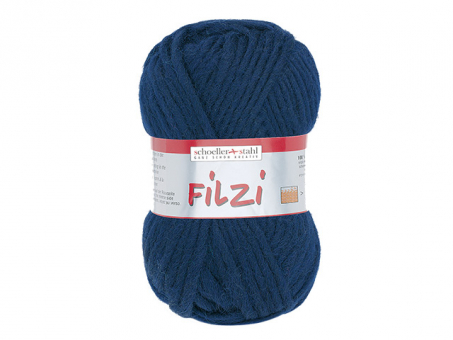 Filzi - Marine