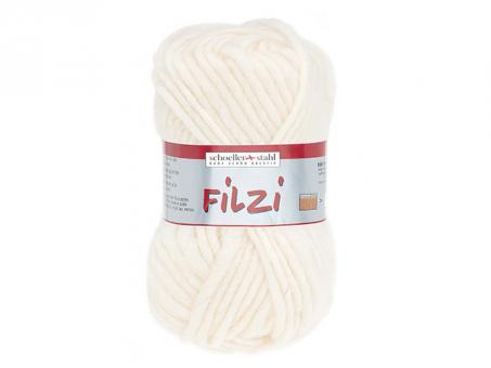 Filzi - Natur