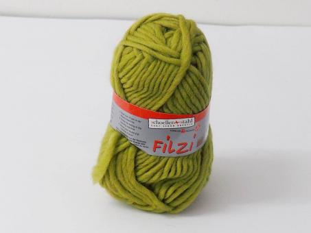 Filzi - Birke