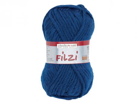 Filzi - Jeans
