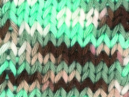 Record 210 (Color) - Strand Color-strand