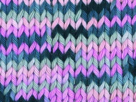Record 210 (Color) - Quarz Color-quarz