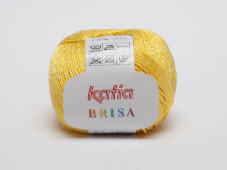 Brisa - Gelb gelb