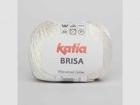 Brisa - Wollweiß wollweiß