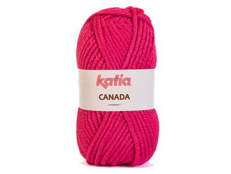 Canada - Himbeer