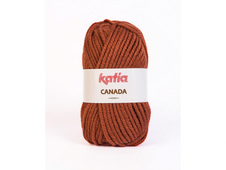 Canada - Braun