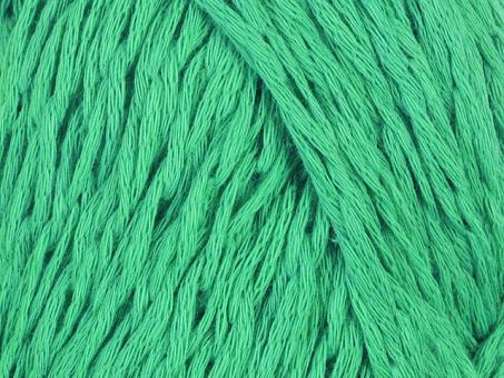 Camie meergrün