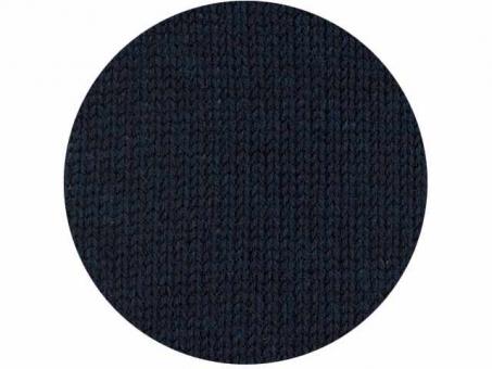 Gründl Hot Socks Pearl - Marine