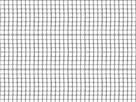 Taschennetz ca.100cm breit grau Meterware