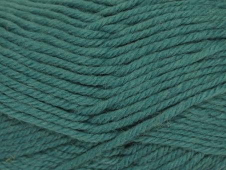 Schöller und Stahl Sockenwolle Zimba fix (EXP) - Fjord