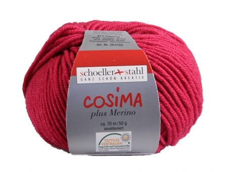 Cosima-cyclam