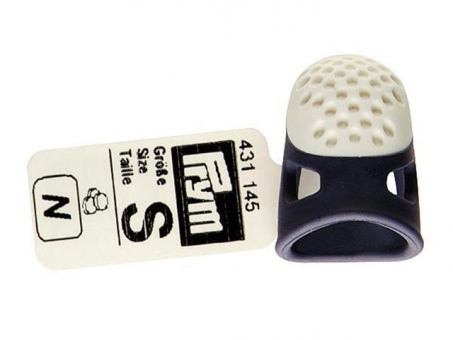 Prym ergonomics Fingerhut - S (14mm)