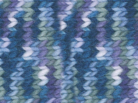 Filzi Color-blaubeere