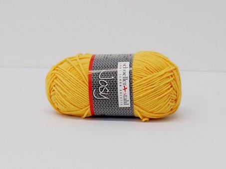 Josy - Gelb gelb
