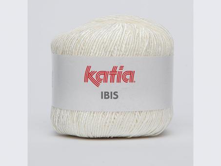 Katia IBIS .Natur Natur