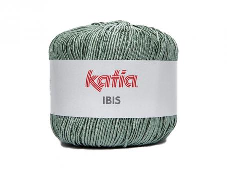 Katia IBIS - Weißgrün