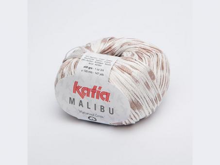 Malibu Maquillaje