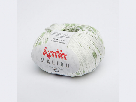Malibu grün