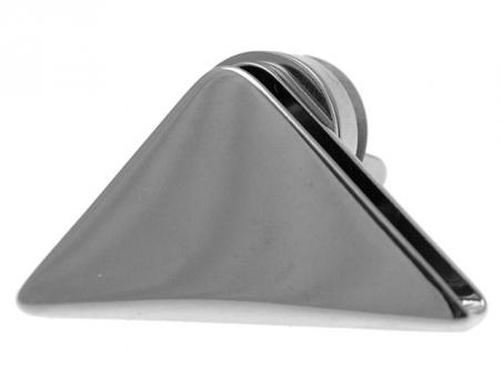 Taschenverschluss - 55 x 27mm