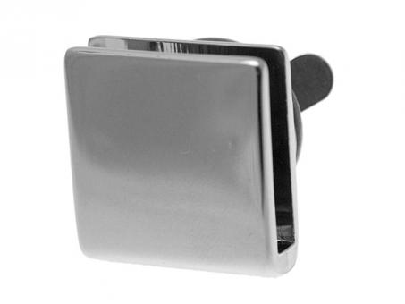 Taschenverschluss 23 x23 mm