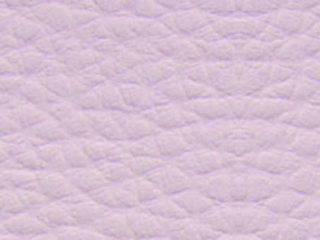 Veganes Leder 50x70cm-baby rosa