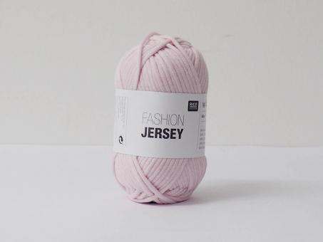 Fashion Jersey - Rosa