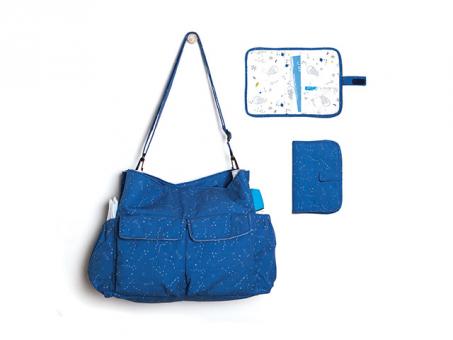 SCHNITTMUSTER S-S 18-Baby accesories 3