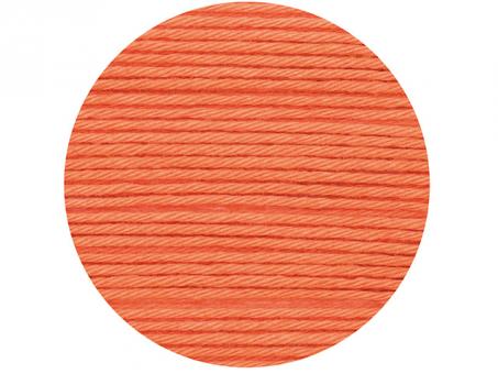 Ricorumi - Orange SMOKEY