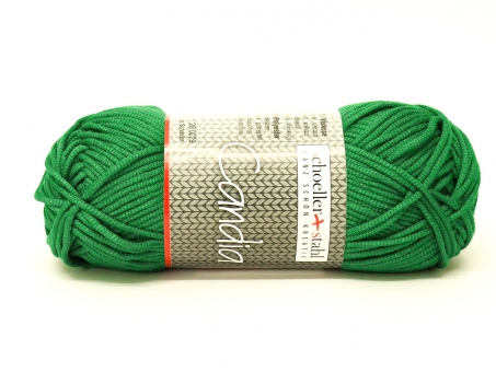 Candia grün