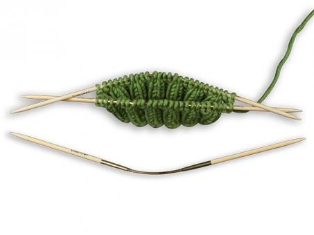 addiCraSyTrio Bamboo Long addiCraSyTrio Bamboo Long