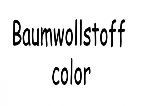 Baumwollstoff bedruckt 145cm