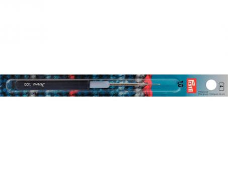 Prym Garn-Häckelnadeln - 1,00mm