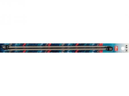 Prym Jackenstricknadeln - 4,00mm
