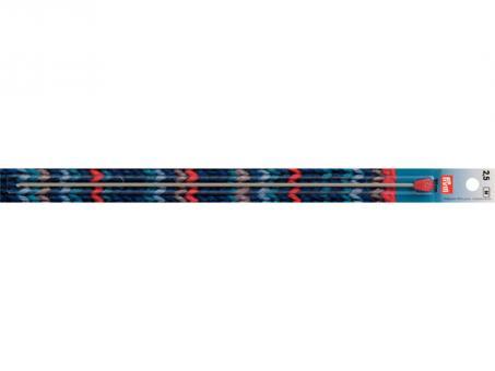 Prym Tunesische Haekelnadeln - 2,5mm/30cm