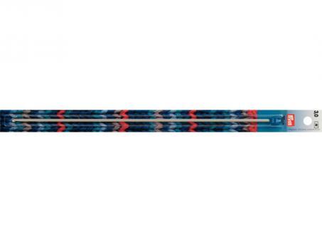 Prym Tunesische Haekelnadeln - 3,0mm/30cm