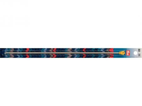 Prym Tunesische Haekelnadeln - 3,50mm/30cm