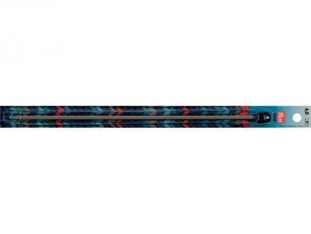 Prym Tunesische Haekelnadeln - 4,0mm/30cm