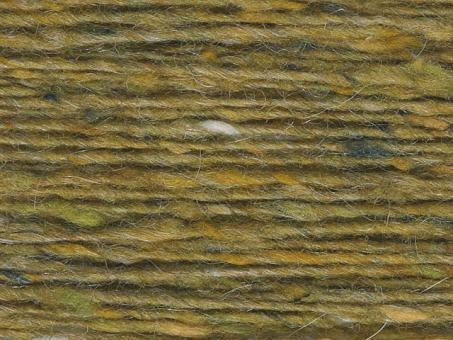 Tweed (Schöller) - Senf