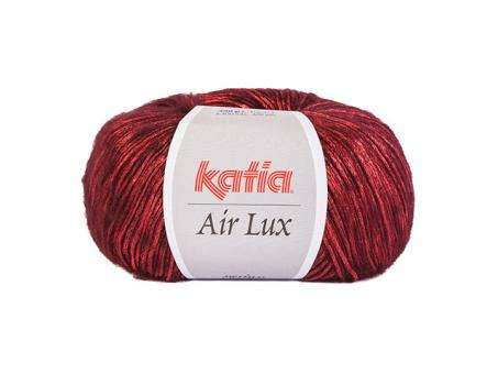 Katia Air Lux - Bordeaux
