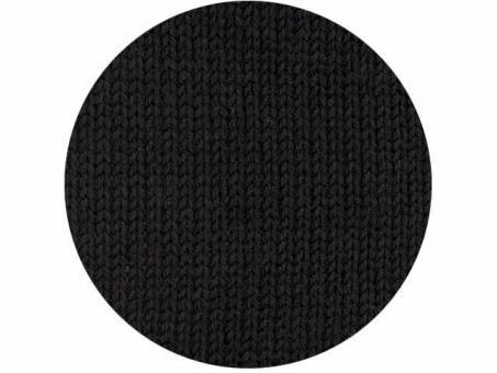 Gründl Hot Socks Pearl - Schwarz