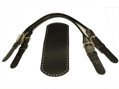 Taschenzubehör-Set (klein) -