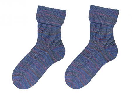 Opal Classics Sockenwolle - Anmutig