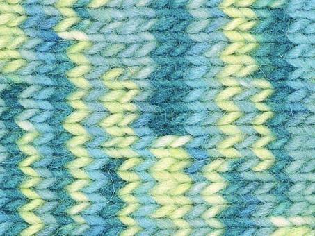 Filzi Color-mineral