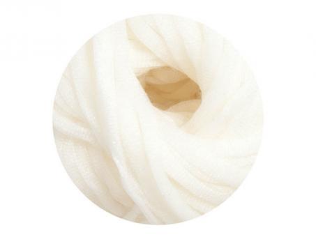 Linie 397 Air Wool - Weiß
